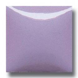 CC146 - Violet