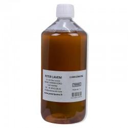 Lubricérafine
