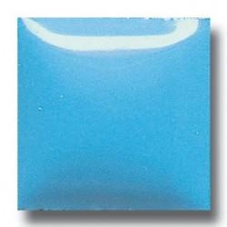 CC148 - Turquoise foncé