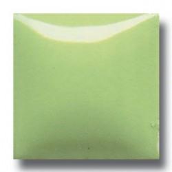CC150 - Vert moyen