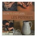 Secrets d'ateliers : Les...