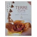 Terre cuite : Carillons &...