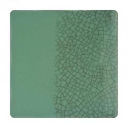 R15 - Vert craquelé