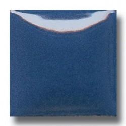 CC154 - Bleu marin