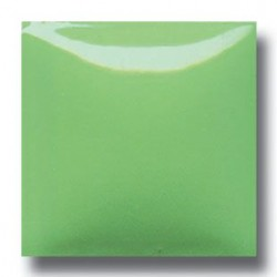CC158 - Vert vif