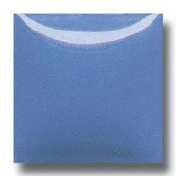CC159 - Bleu vif