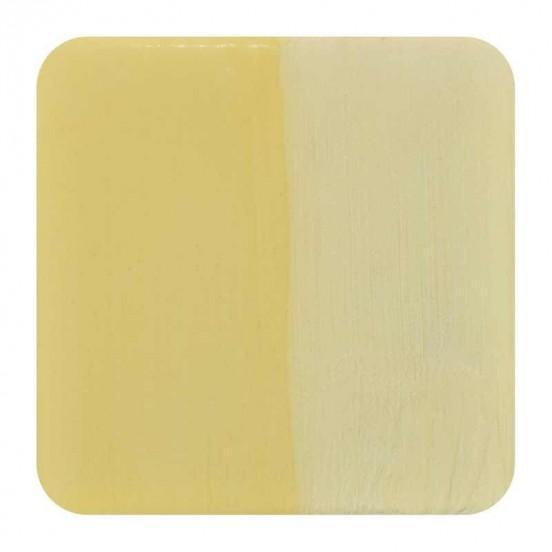 EN02 - Engobe jaune