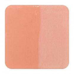 EN04 - Engobe orange
