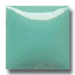 CC161 - Bleu vert