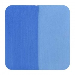 EN14 - Bleu