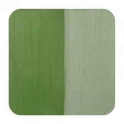 EN07 - engobe vert