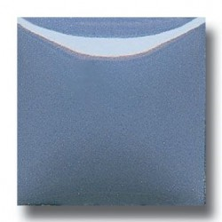 CC163 - Bleu danois