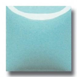 CC180 - Turquoise