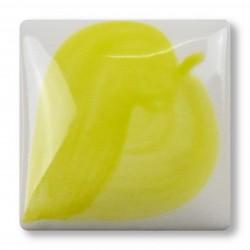 EZ103 - Chartreuse fluo