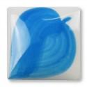 EZ102 - Bleu fluo
