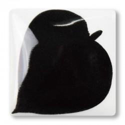 EZ037 - Noir