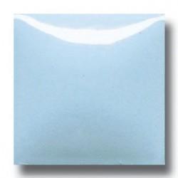 CC190 - Bleu clair