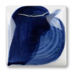EZ074 - Bleu marine