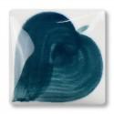 EZ042 - Bleu sarcelle