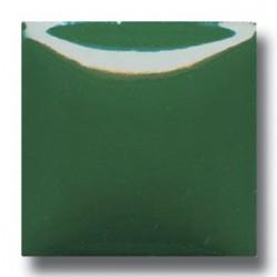 CC193 - Vert chasseur