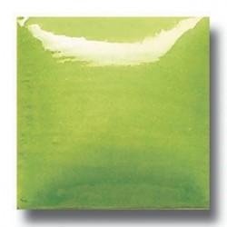 CC205 - Vert fluo