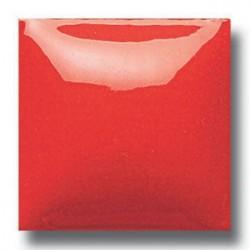 CC206 - Rouge fluo