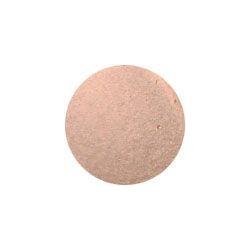 Cire à dorer cuivre naturel
