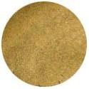 Cire à dorer antique clair
