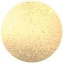 Cire à dorer or pà¢le