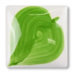 Vert feuille