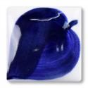 EZ023 - Bleu nuit