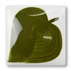 EZ071 - Olive foncé