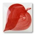 EZ075 - Rouge passion