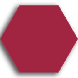 Poudre de rubis N° 54 - 3 g