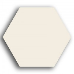 Blanc relief N° 01 - 8 g