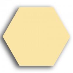 Jaune citron N° 03 - 8 g