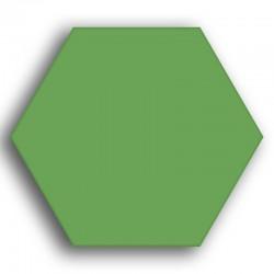 Vert jaune N° 06 - 8 g