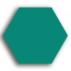 Vert bleu foncé N° 08 - 8 g