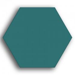 Vert profond N° 09 - 8 g