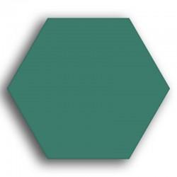 Vert émeraude N° 10 - 8 g