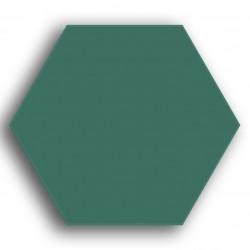 Vert olive N° 11 - 8 g