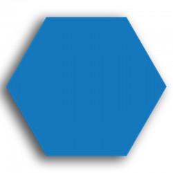 Bleu céleste N° 12 - 8 g