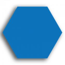 Bleu outremer N° 13 - 8 g