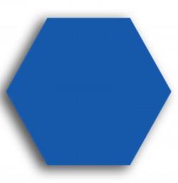 Bleu turquoise N° 15 - 8 g