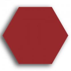 Rouge égyptien N° 24 - 8 g