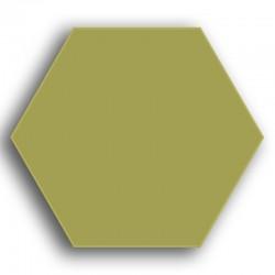 Vert 5 pré N° 25 - 8 g