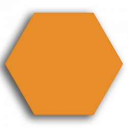 Brun jaune N° 29 - 8 g