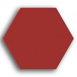 Brun foncé N° 30 - 8 g