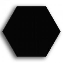 Noir glacé N° 32 - 8 g