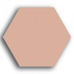 Rose N° 38 - 8 g